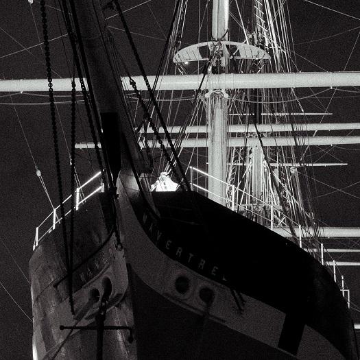 The Titanic II: A Billionaire's Fantasy Project